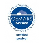 CEMARs Certification
